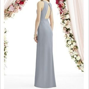 After Six Dresses - Bridesmaid dress